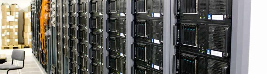 Enterprise Data Warehouses, Are You Winning or Losing?