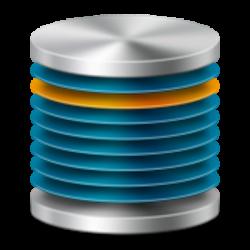 Database400px