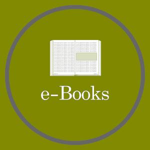 e-Books600px
