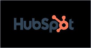 HubSpotWideLogo