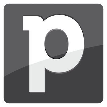 Pipedrive 01