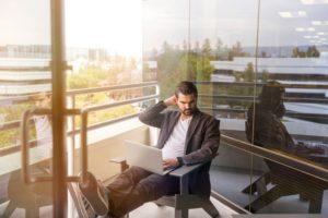 Pipedrive Expert partner TBG Marketing