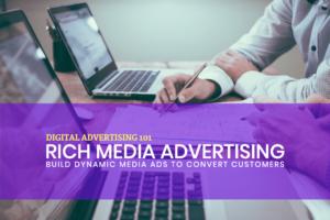 RichMediaAdvertisingSP