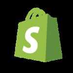 Shopify logo 01