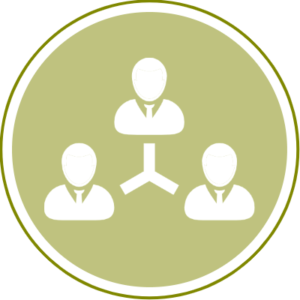 TBG Marketing Managed Services