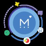 automated email makreting mailigen
