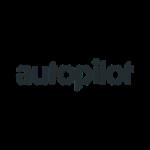 autopilot logo 350px